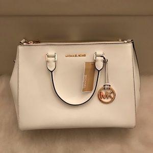 💛 Michael kors handbag 💛